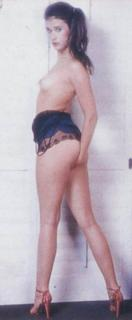 Demi Moore [314x760] [23.98 kb]