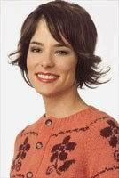 Parker Posey [134x200] [7.03 kb]