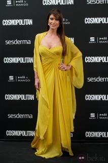 Sonia Ferrer [980x1471] [255.96 kb]