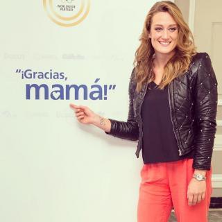 Mireia Belmonte [682x682] [72.18 kb]