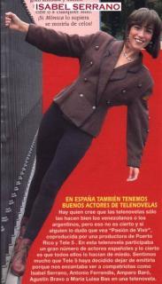 Isabel Serrano [345x603] [42.9 kb]