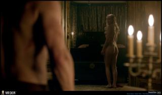 Hannah New en Black Sails Desnuda [1940x1140] [173.16 kb]