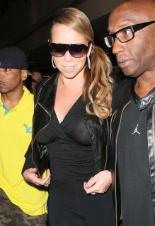 Mariah Carey [824x1200] [153.63 kb]