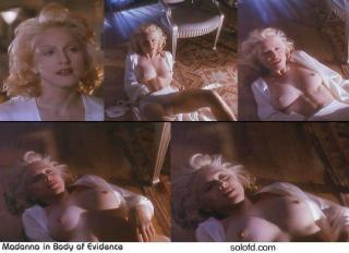 Madonna [1200x871] [100.81 kb]