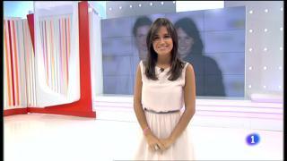Elena Sánchez Sánchez [1024x576] [45.16 kb]