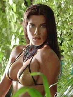 Adriana Cataño [600x800] [81.41 kb]