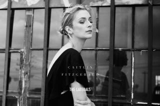 Caitlin Fitzgerald [1118x745] [143.53 kb]