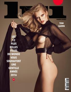 Lui Magazine Diciembre 2015 [1500x1924] [432.19 kb]