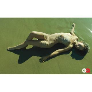 Olivia Wilde [480x480] [20.28 kb]