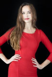 Susana Soleto [688x1024] [101.59 kb]