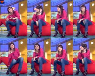 Raquel Sánchez-Silva [1186x957] [171.47 kb]