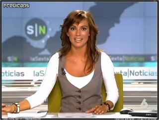 Cristina Saavedra [786x594] [65.71 kb]