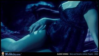 Alexis Dziena [1020x580] [49.82 kb]