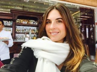 Lourdes Montes [600x450] [86.02 kb]