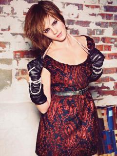 Emma Watson [900x1200] [183.51 kb]