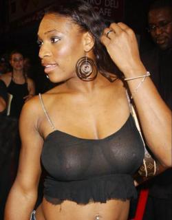Serena Williams [350x540] [30.81 kb]