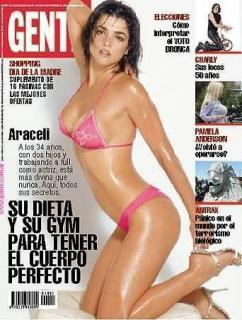 Araceli González [342x452] [33.62 kb]