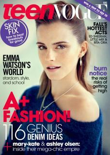 Emma Watson [2400x3369] [800.83 kb]