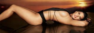 Gina Carano [1117x403] [64.47 kb]