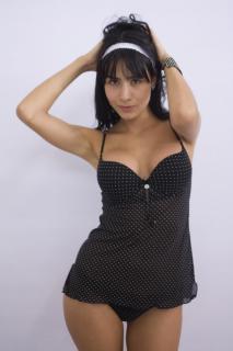 Juliana Gómez Callejas [1067x1600] [100.17 kb]