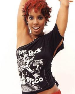 Kelly Rowland [550x686] [53.66 kb]