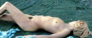 Bárbara Rey en Topless Desnuda [600x253] [24.76 kb]