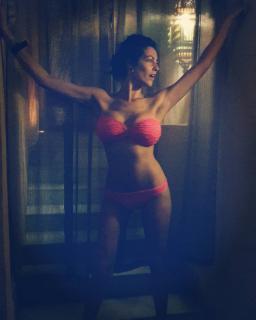 Rocío Madrid en Bikini [1080x1350] [179.38 kb]