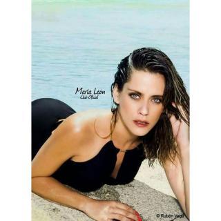 María León en Fotogramas [750x750] [87.2 kb]