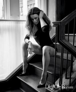 Kate Beckinsale [1024x1229] [190.46 kb]