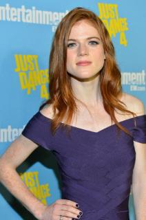 Rose Leslie [640x963] [103.3 kb]