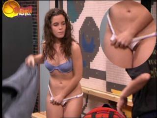 Núria Gago en Mis Adorables Vecinos Desnuda [1024x768] [65.54 kb]