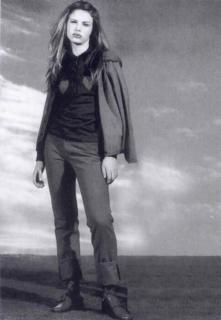 María Sanjuán Súarez [480x695] [34.63 kb]