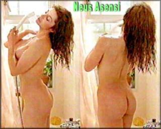 Neus Asensi Desnuda [450x362] [29.25 kb]