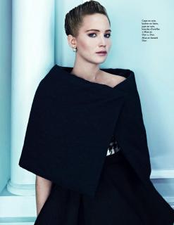 Jennifer Lawrence [1581x2048] [201.4 kb]