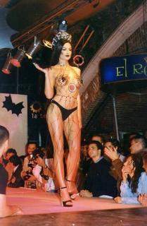 Daniela Cardone [345x527] [36.69 kb]