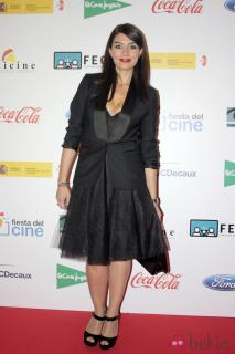 Marta Fernández Vázquez [980x1470] [118.63 kb]
