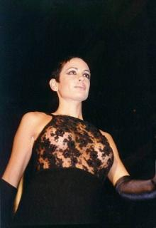 Daniela Cardone [397x575] [27.22 kb]