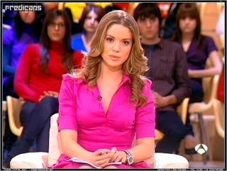 Cristina Lasvignes [786x594] [71.4 kb]