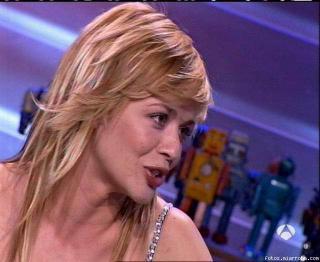 María Adánez [640x524] [41.3 kb]