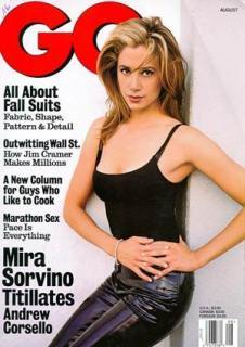 Mira Sorvino [300x423] [29.99 kb]
