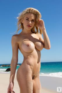 Dani Mathers en playboy desnuda [683x1024] [82.37 kb]