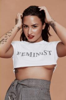 Demi Lovato [805x1207] [176.36 kb]