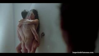 Danna Paola in Elite Nude [1280x720] [76.88 kb]