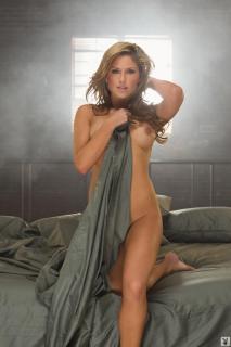 Brittney Palmer en Playboy [719x1080] [60.15 kb]