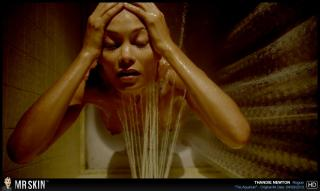 Thandie Newton en Rogue Desnuda [1270x760] [83.65 kb]