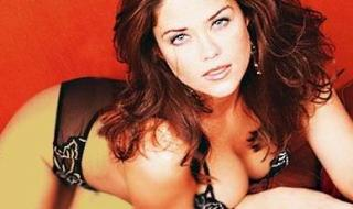 Susan Ward [387x230] [18.88 kb]