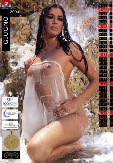 Barbara Chiappini Nude [850x1218] [209.18 kb]