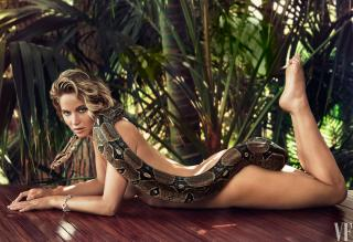 Jennifer Lawrence en Vanity Fair [1440x986] [348.85 kb]