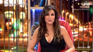 Lara Álvarez [1024x576] [126.72 kb]