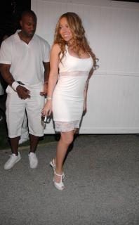 Mariah Carey [1844x2968] [919.8 kb]